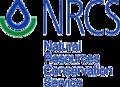 NRCSlogo.png