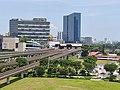 NS1 EW24 Jurong East MRT exterior 20200918 135643.jpg