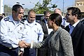 NSA Susan Rice in Israel. May 2014 PDA2284 (14140364241).jpg
