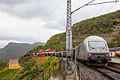 NSB El 18 Flåmsbanen (04).jpg