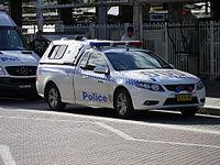 Used Cars Nsw Australia