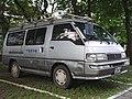 NTU Mitsubishi Delica 1559-YN 20190504.jpg