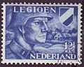 NVPH 403 Dutch Legion.jpg