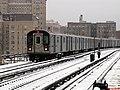 NYCT R142.jpg