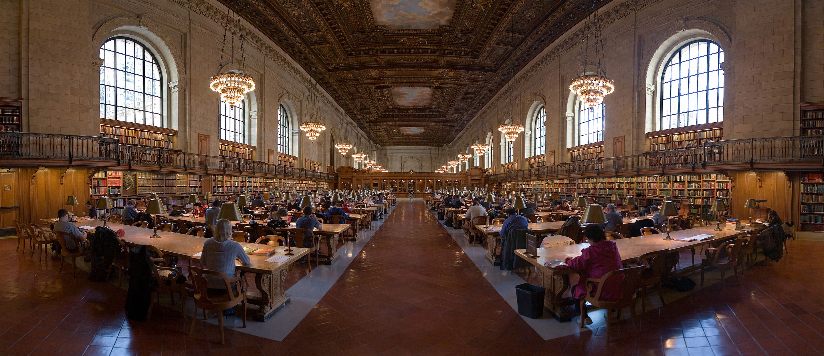 [Image: 2880px-NYC_Public_Library_Research_Room_Jan_2006.jpg]