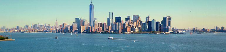 New York Wikipedia
