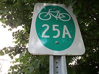 NYS Bike 25A in Kings Park-1.JPG