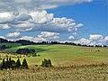 Na Svorade - panoramio.jpg