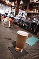 Na Zdravi, Southern Oregon Brewing Company.jpg