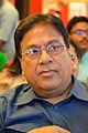 Nabakumar Basu - Kolkata 2015-10-10 5310.JPG