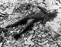 Nagasaki - person burned.jpg