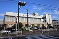 Nagoya City Chikusa Lifelong Learning Center 20190725-02.jpg