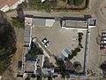 Nahalal Police Station DJI 00025.jpg