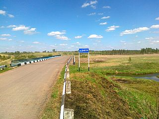 Kholm-Zhirkovsky District District in Smolensk Oblast, Russia