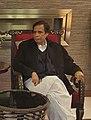 Nambardar Zafar Iqbal with Chaudhry Pervaiz Elahi (cropped).jpg