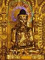 Nan Oo Buddha (42309444074).jpg