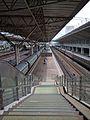 Nanjing Railway Station 20160810-1.jpg
