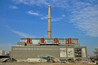 Nanshi Power Plant.JPG