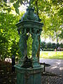 Nantes - jardin des plantes (05).JPG