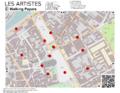 Nantes WLM 2012 - parcours Artistes.png