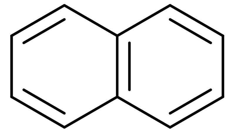 File:Naphthalene IUPAC.png