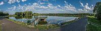 Naplás-tó nyáron.jpg