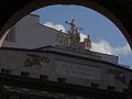 Naples-San Carlo exterior.jpg