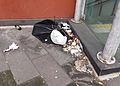 Naples-pollution-2013.JPG