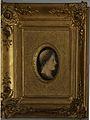 Napoléon premier.jpg