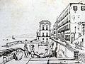 Napoli, Chiatamone, Casina Reale 8.jpg