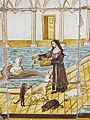 Napoli, Santa Chiara (18152028512).jpg