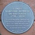 Narcisse-Achille de Salvandy pliaque Jèrri.jpg