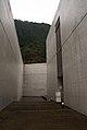 Nariwa-cho museum04s3200.jpg