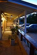 Nasama restaurant (16557127959).jpg