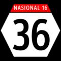Nasional16-36.png