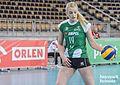 Natalia Mędrzyk.jpg