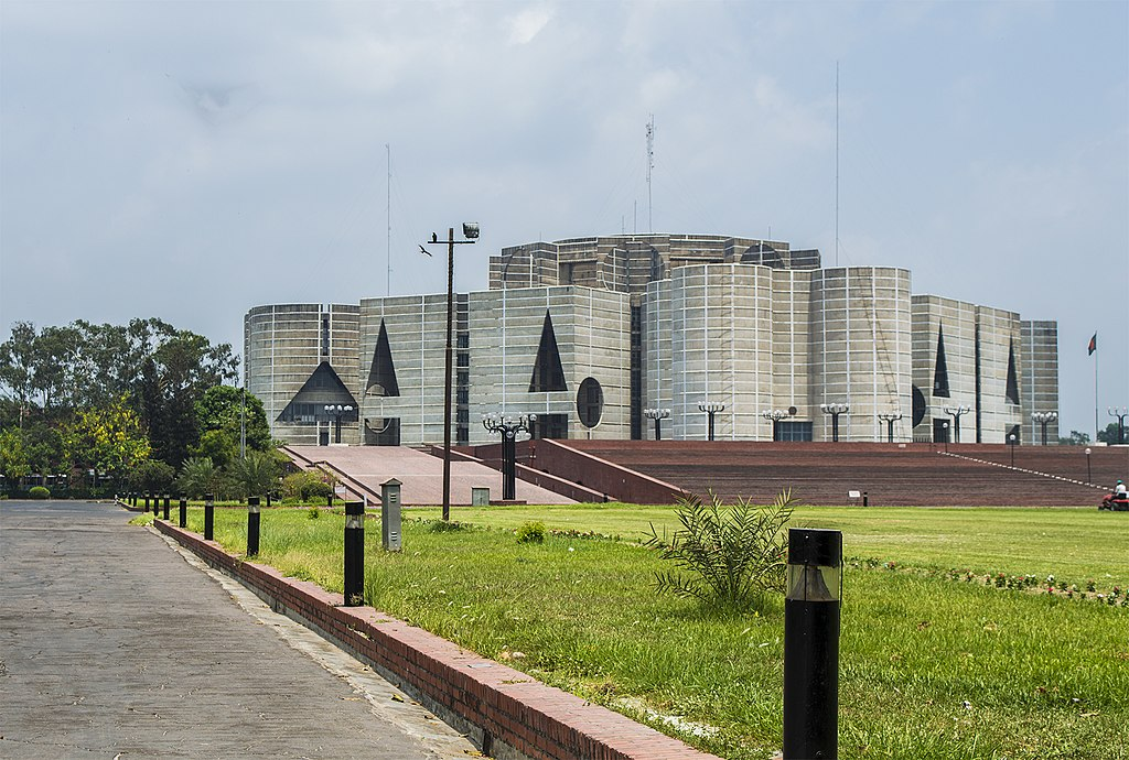 National Assembly (25967498804).jpg