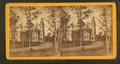 National Asylum, by W. H. Sherman.png