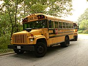 National Cathedral School Bus 5.jpg