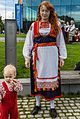 National Costume Finland 02.jpg