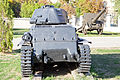 National Museum of Military History, Bulgaria, Sofia 2012 PD 076.jpg