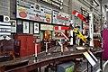 National Railway Museum - II - 19194302100.jpg