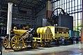 National Railway Museum - I - 15206476830.jpg