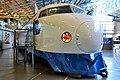 National Railway Museum - I - 15370242276.jpg