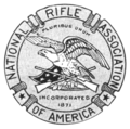National Rifle Association of America logo 2.png