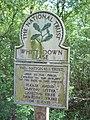 National Trust sign, White Down Lease.jpg