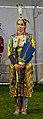 Native American Dancer 4 (6201861839).jpg