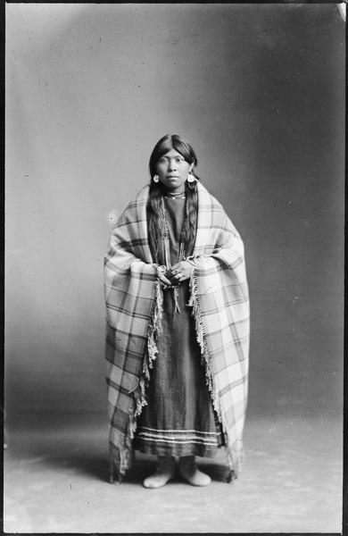 File:Native Americans from Southeastern Idaho - NARA - 519269.tif