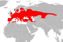 Natrix natrix distribution.png