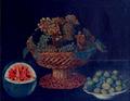 Natureza Morta com Melancia, Uvas, e Figos (c. 1785) - Morgado de Setúbal (Museu de Évora).png
